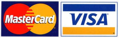 visa-mastercard-logo-1